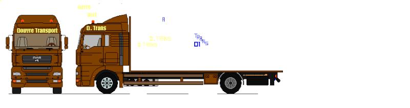 petit ider de camion .... Man_pr11