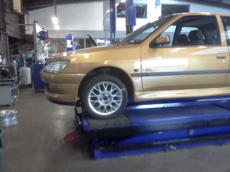306 D turbo Img20113