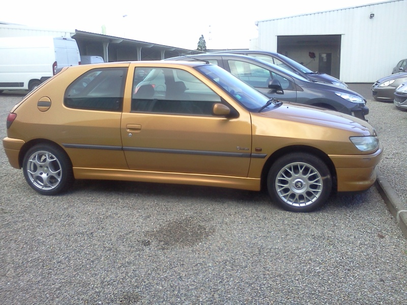 306 D turbo Img20114