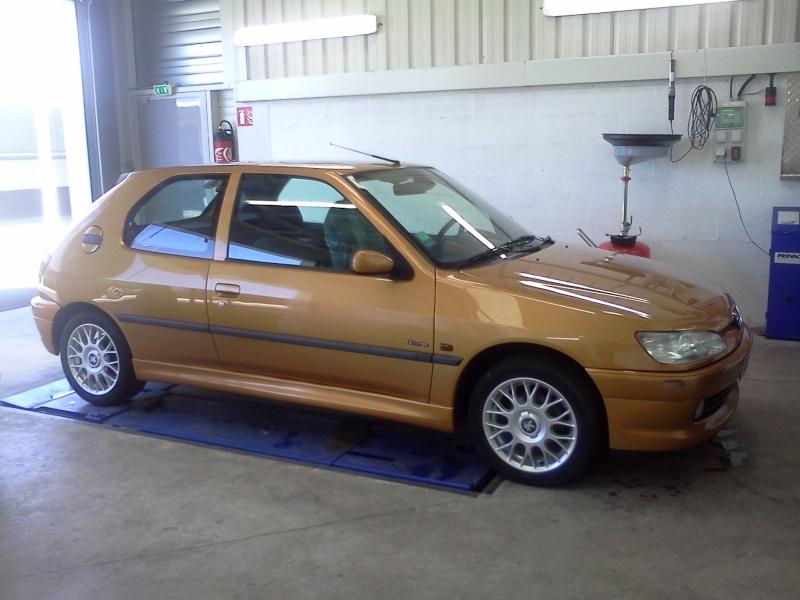 306 D turbo Img20115