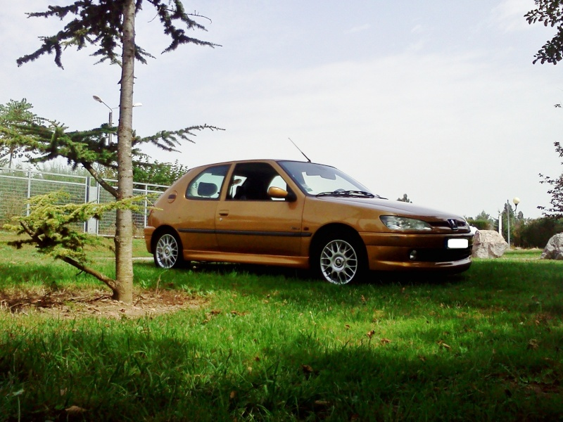 306 D turbo Img20117