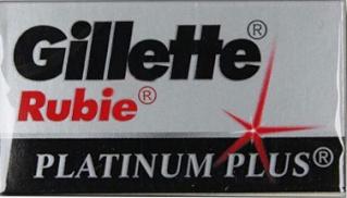 Gillette Rubie Gillet11