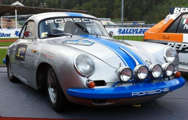 San Marino - Rallye Legend - octobre 2012 Photo_17