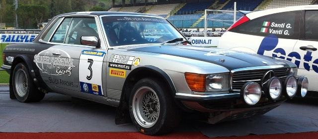 San Marino - Rallye Legend - octobre 2012 Photo_20
