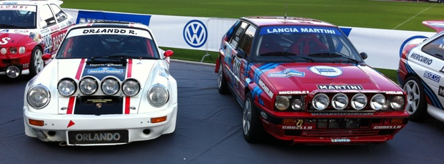 San Marino - Rallye Legend - octobre 2012 Photo_21