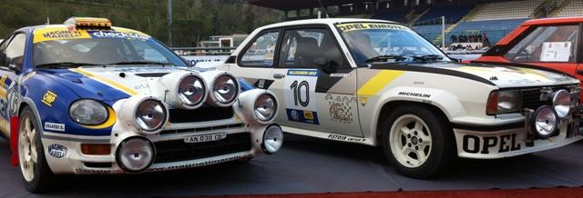 San Marino - Rallye Legend - octobre 2012 Photo_37