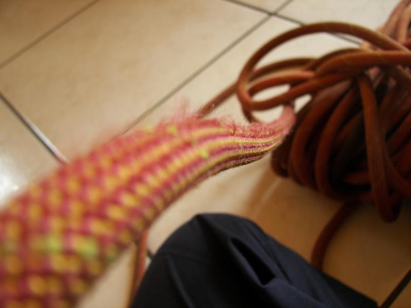 Ma corde m'inquiète ! 100_3212