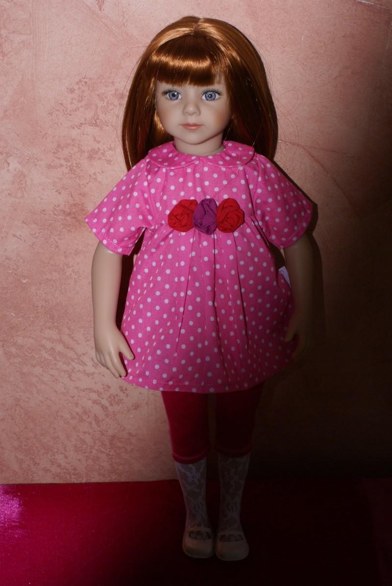 Mes poupées Maru and friends, news P11!!! - Page 2 Dsc03712
