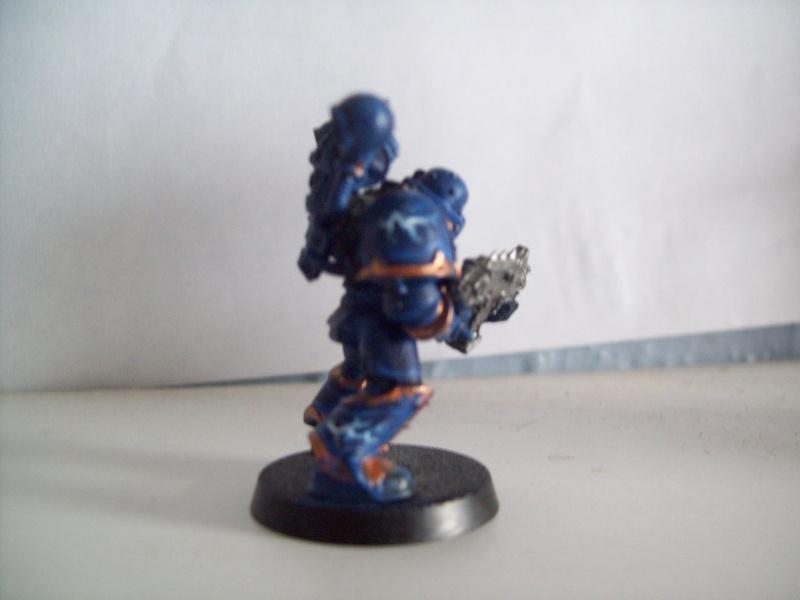 Cavash's Chaos Marines. 102_0810
