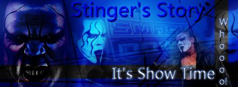 [Stinger's Story n°1] The Worst Valuable Palyer  Ss-sti11