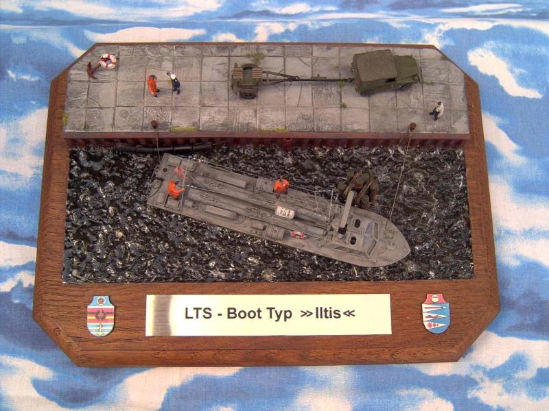 LTS Boot - Projekt 63.300 (Iltis) Rimg0026