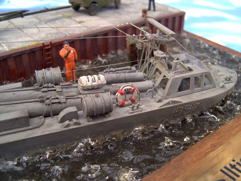 LTS Boot - Projekt 63.300 (Iltis) Rimg0030