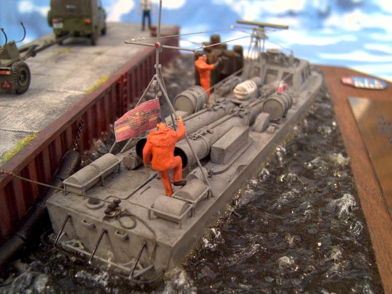 LTS Boot - Projekt 63.300 (Iltis) Rimg0033