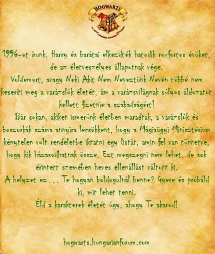 Hogwarts Hogwar10