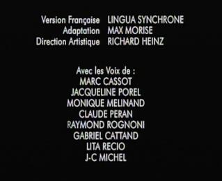 Ce n'est qu'un Au Revoir (John Ford, 1955) Ce_n_e10