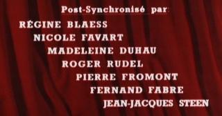 Le Corps et le Fouet (Mario Bava, 1963) Corps_10