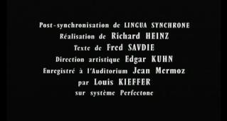 De Sang Froid (Richard Brooks, 1967) De_san10