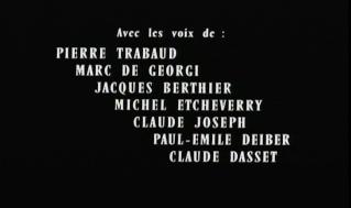 De Sang Froid (Richard Brooks, 1967) De_san11