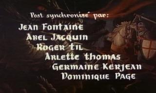 L'Épée Enchantée (Bert I. Gordon, 1962) Epae_e14
