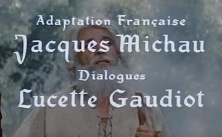 Foudres Sur Babylone (Silvio Amadio, 1962) Foudre12