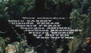 Le Pont de la Rivière Kwai (David Lean, 1957) Kwai_011