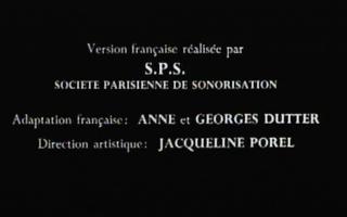 Que le Spectacle Commence (Bob Fosse, 1979) Que_le12