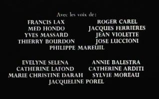 Que le Spectacle Commence (Bob Fosse, 1979) Que_le13