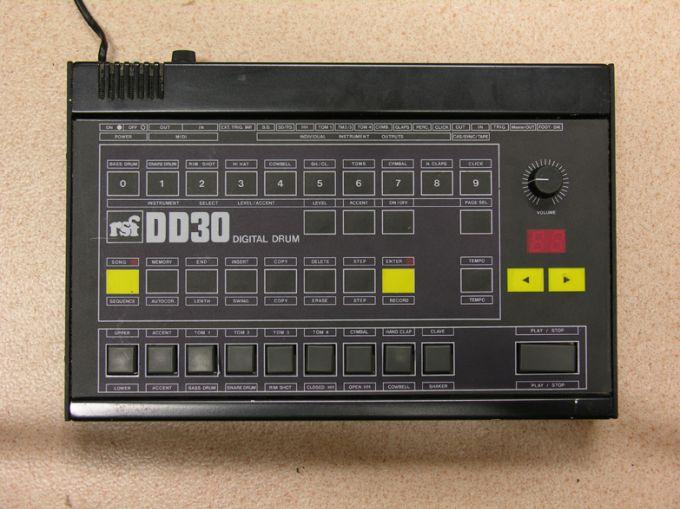 RSF  1-002-11