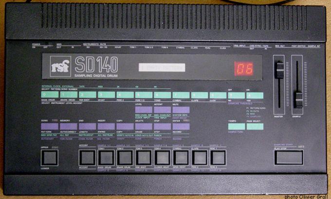 RSF  1-002-12
