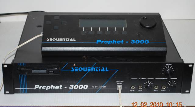 Sequencial Circuits 100110