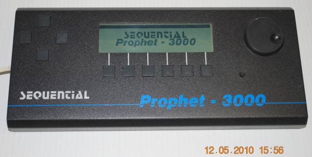 Sequencial Circuits 100210