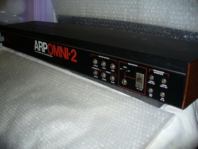 ARP 11866710