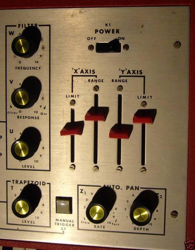 Electronic Music Studio Ltd (E.M.S)  - Page 2 14db_310