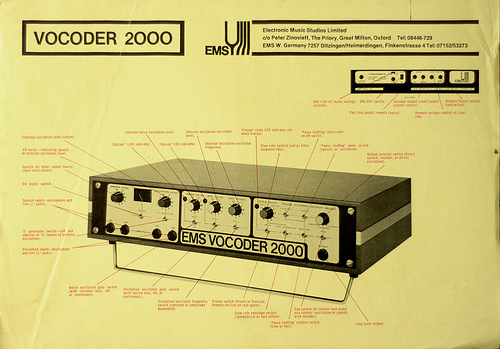 Electronic Music Studio Ltd (E.M.S)  - Page 2 42909410