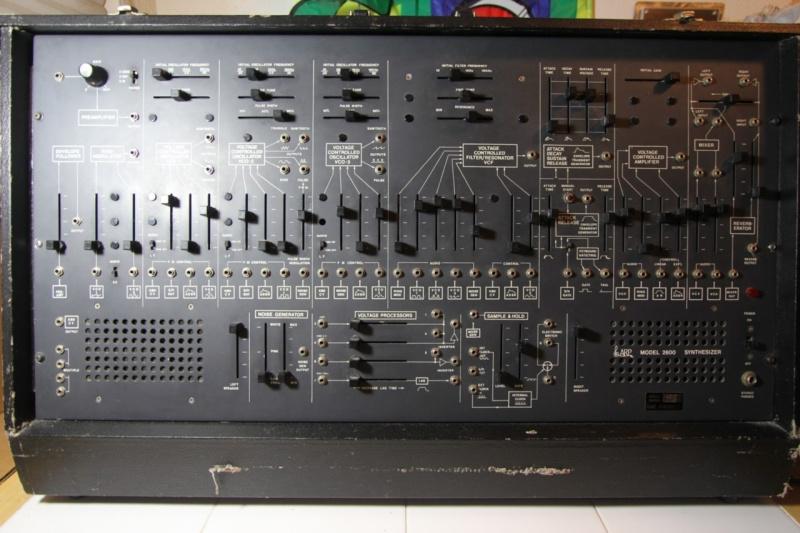 ARP 55872010