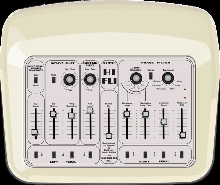 Electronic Music Studio Ltd (E.M.S)  711px-10