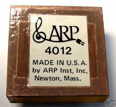 ARP Ab_110