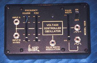 ARP Arp15012