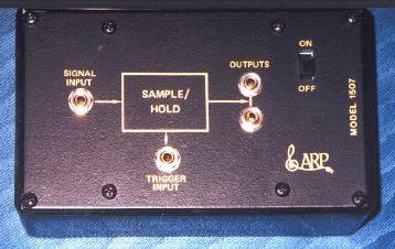 ARP Arp15014