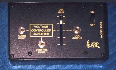 ARP Arp15015