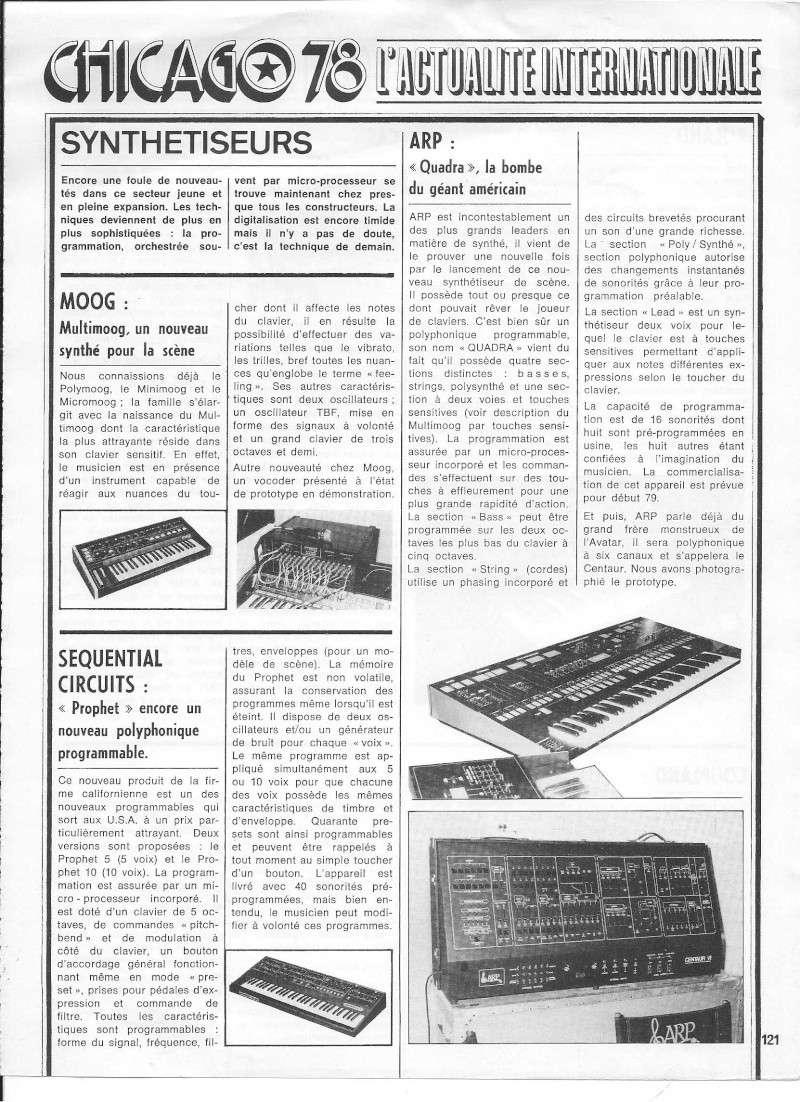 ARP - Page 2 Arp_ce10