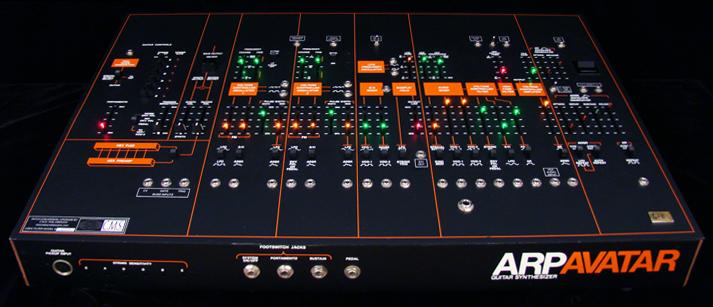 ARP Avatar11