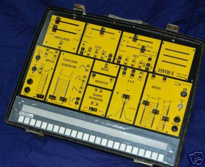 Electronic Music Studio Ltd (E.M.S)  Bf3b_110