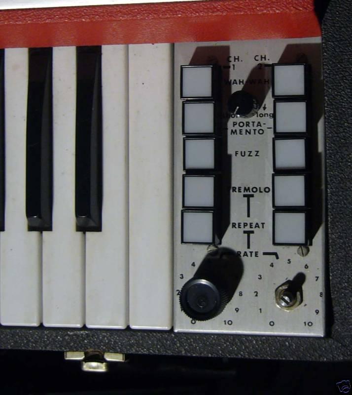 Electronic Music Studio Ltd (E.M.S)  - Page 2 Bo6cw010