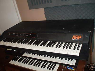 ARP C41f_110