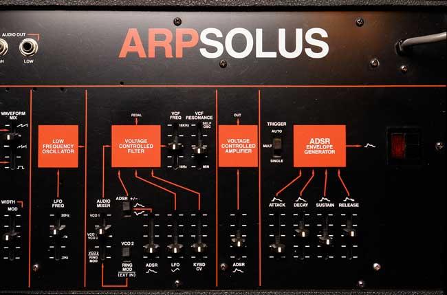 ARP Dsc00410
