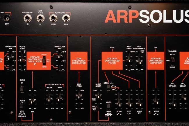 ARP Dsc00411