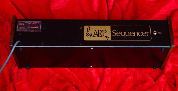 ARP Dsc02812