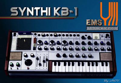 Electronic Music Studio Ltd (E.M.S)  E_m_s_10