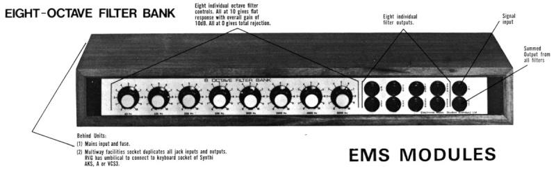 Electronic Music Studio Ltd (E.M.S)  - Page 2 Ems-8o10